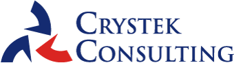 Crystek Consulting Ltd